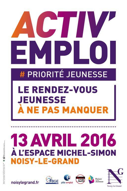 Activ-emploi-2016.jpg