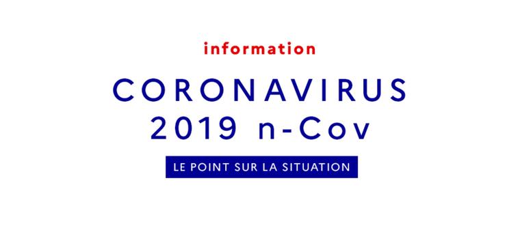 Coronavirus-COVID-19-Informations-recommandations-mesures-sanitaires_largeur_760.jpg