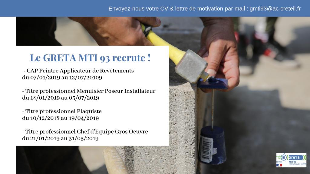 Le_GRETA_MTI_93_recrute_.png