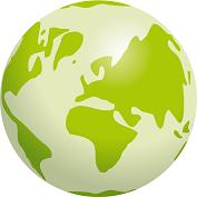 Logo_Developpement_Durable.png