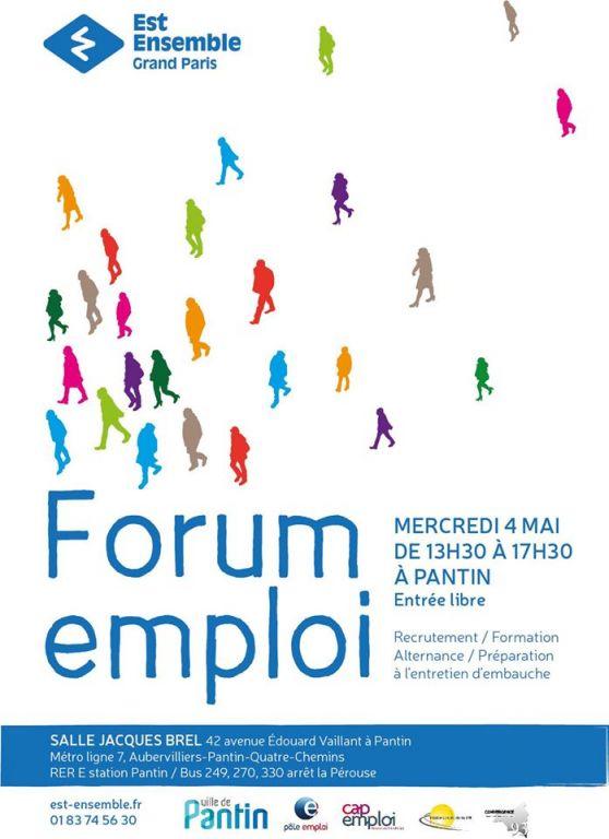 forum_emploi_4_mai.jpg