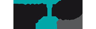 logo-fongecif-blanc.png